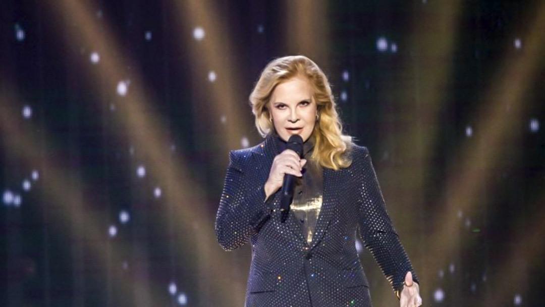 Aimer : fêtes de la chanson française 2021
